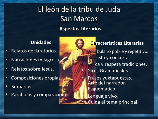 Matrimonio Judio Biblia : Evangelios