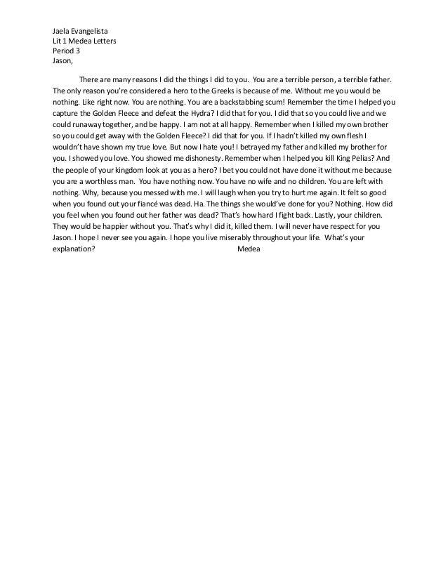 essay topics medea essay topics