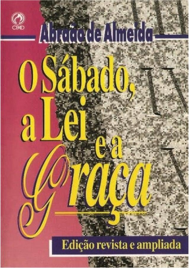 Todos os Direitos Reservados. Copyright 1981 para a língua portuguesa da Casa Publicadora das Assembléias de Deus. CIP-Bra...