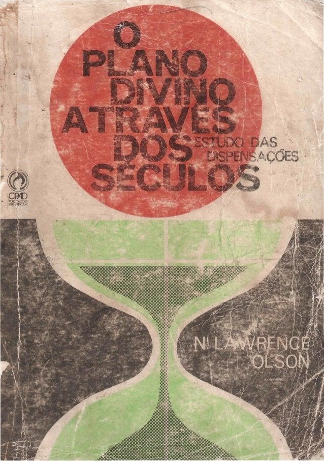 Crédito: Mazinho Rodrigues. Doação exclusiva para o blog: www.entretextosteologicos.blogspot.com