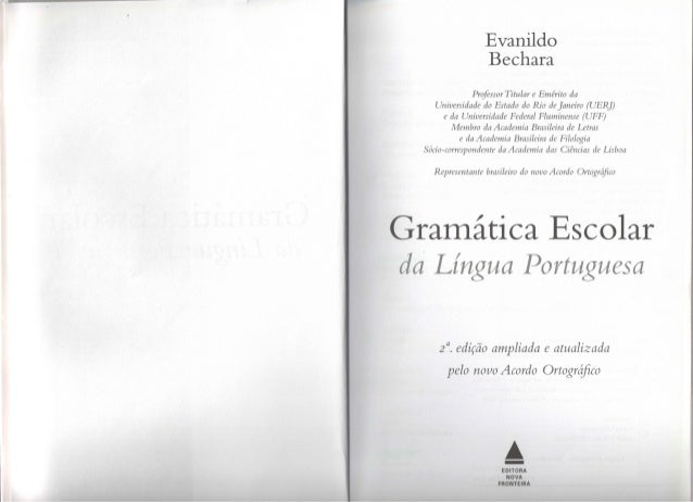 Baixar ebook gramática da língua portuguesa pasquale e ulisses.
