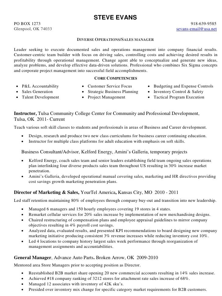 pediatrician resume sample