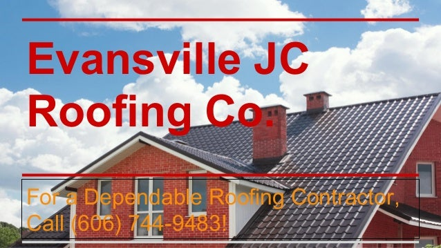 Jc Roofing Amp Jc Roofing U0026 Siding Flushing Ny Phone