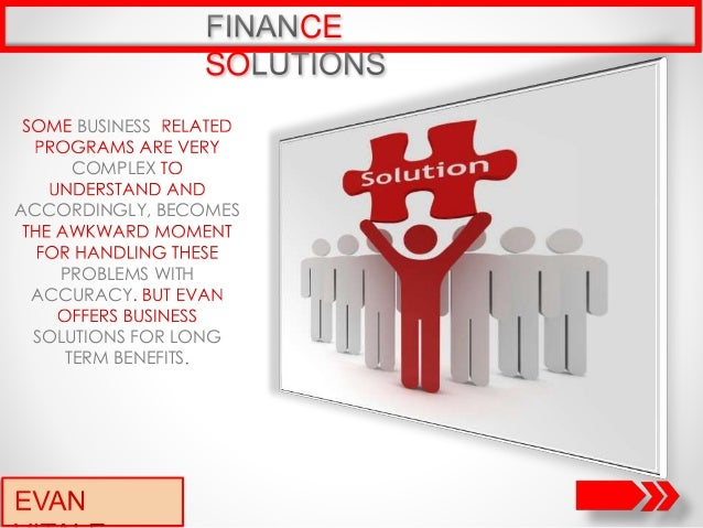 BUSINESS COMPLEX ACCORDINGLY, BECOMES PROBLEMS WITH ACCURACY SOLUTIONS FOR LONG TERM BENEFITS CE SO