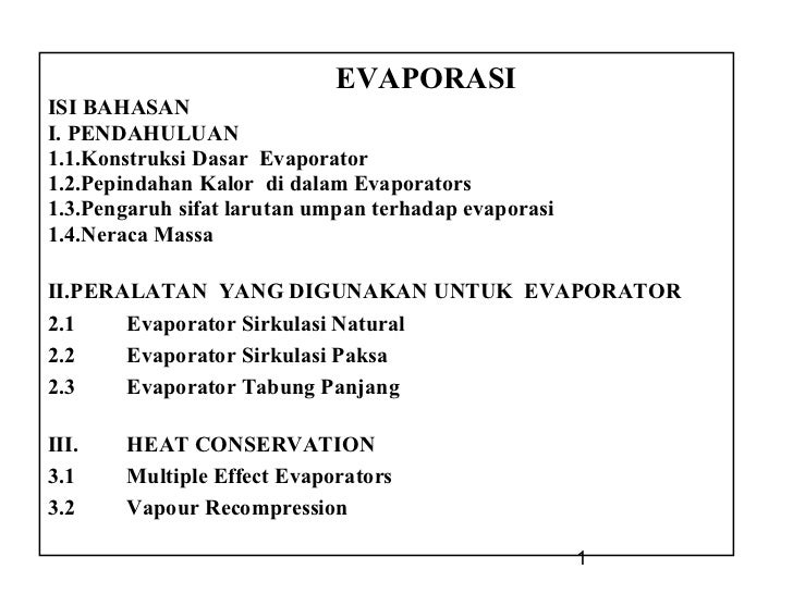 Evaporasi 1 728gcb1350175545 evaporasi evaporasiisi bahasani pendahuluan11konstruksi dasar evaporator12 ccuart Gallery