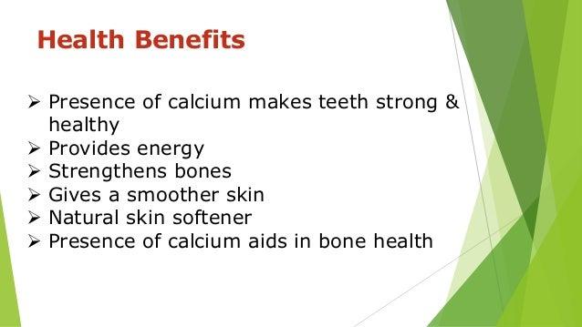 recipe: is carnation milk healthy [32]
