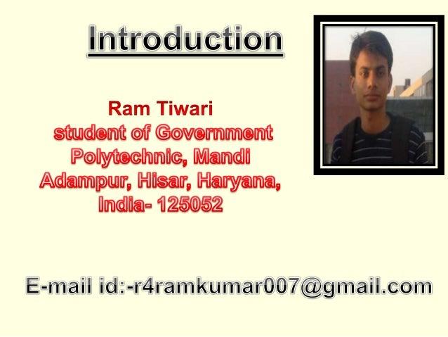 Evaporators  G.P MANDI ADAMPUR , HISAR  Copyright © 2014 Given to Diploma in food Technology