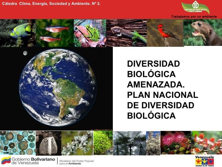 Cátedra Clima, Energía, Sociedad y Ambiente. Nº 2.                                                            Trabajamos p...