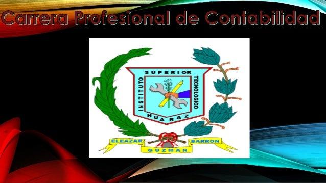 INFLUENCIA DEL CONTROL GUBERNAMENTAL EN LA EVACIÓN DE IMPUESTOS DE LOS CONTRIBUYENTES EN LA CIUDAD DE HUARAZ -2012 • PRESE...