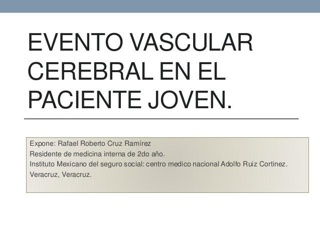 Enfermedad Vascular Periferica Ebook Download