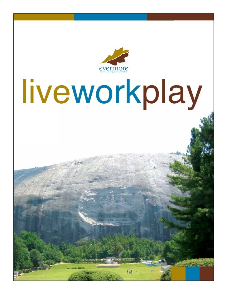 liveworkplay