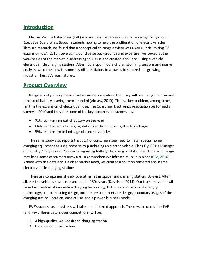 Cover letter examples for technology jobs photo 5