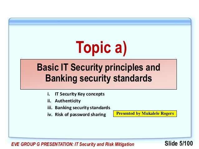 recommendation to mitigate the lac of infosec Risk is a crucial element in all our lives in every action we plan to take in our personal and professional lives, we need to analyze the risks associated with it from a cyber security perspective, industries such as energy, healthcare, banking, insurance, retail, etc, involves a lot of risks.