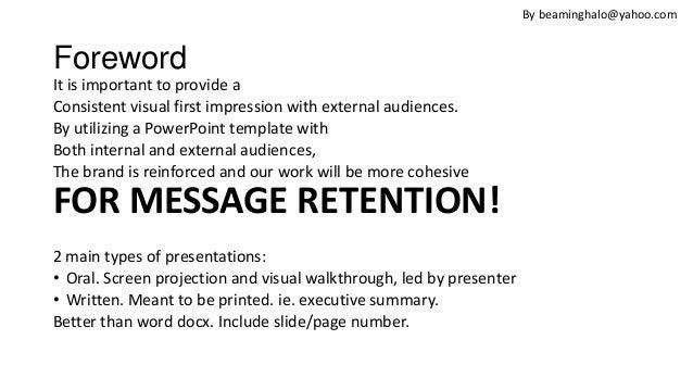 Ppt powerpoint guideline by beaminghaloyahoo 2 toneelgroepblik Choice Image