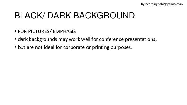 Ppt powerpoint guideline content slides background by beaminghaloyahoo 27 toneelgroepblik Choice Image