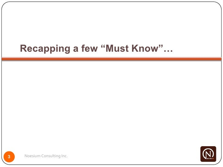 Social Technology for Social Change - a Different Reality Slide 3