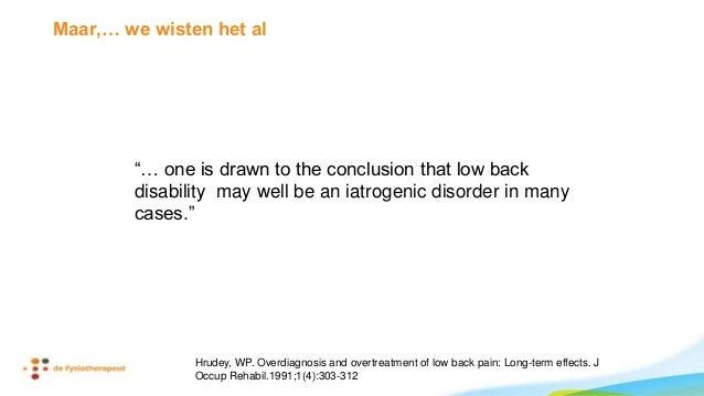 """Informed consent """"op maat""""? • Bijwerking • Niet noemen, bellen als er nieuwe symptomen optreden • Specifieke vs niet-speci..."""