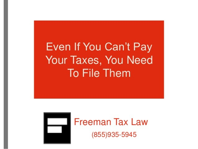 how long do you have to keep your taxes