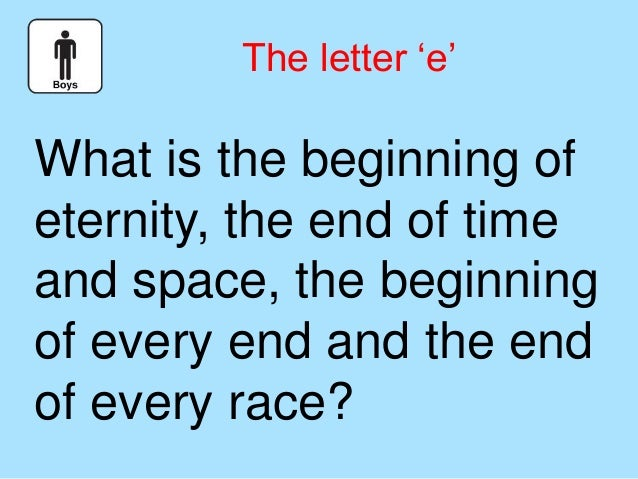 the letter e riddle the letter e riddle the best pictures of today s riddle 571