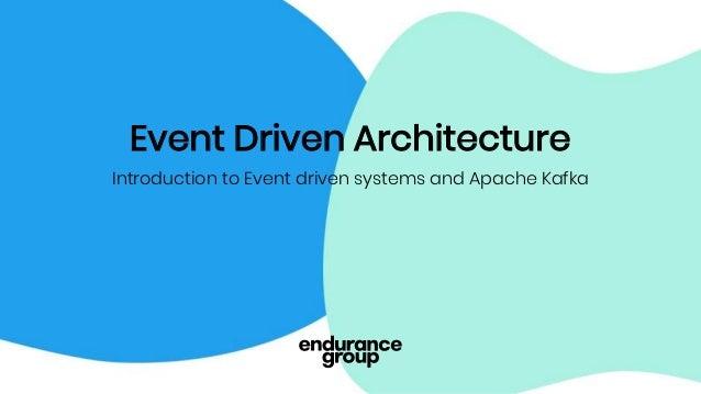 event drivenarch 1 638