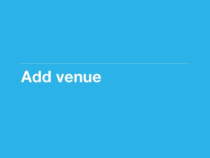 drupal how to create event calendar type