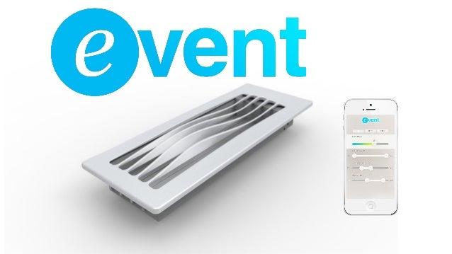 Key Partners  Key Activities  • SunMan Engineering  • Design  • Fathom Design Studio  • Engineering  • Bluetooth  Future: ...