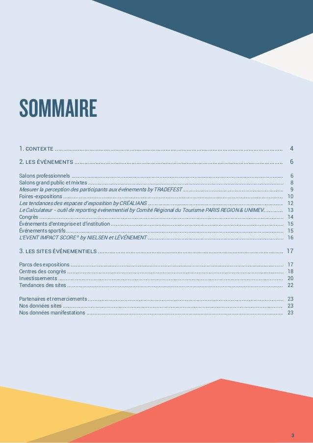 Event Data Book 2017   UNIMEV [version imprimable] Slide 3
