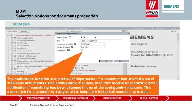 Eplan Manual pdf download