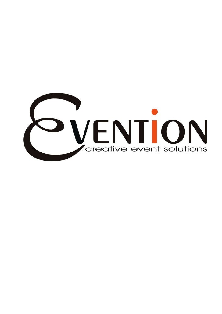 Who is Evention?on Creative Event Solutions (Malaysia) Sdn Bhd – known as Evention to our clients - is an independent bout...