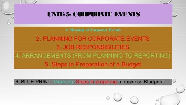 Event management 24 malvernweather Images