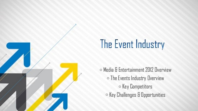 the event industry and event management tourism essay Individuals searching for bachelors degree in event planning: program information found the  bachelors degree in event  financial management, and tourism and.