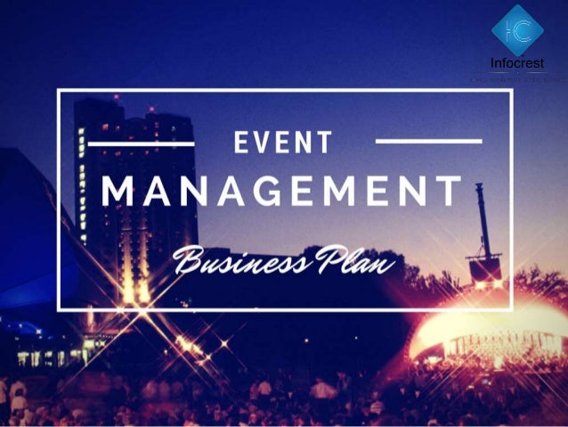 How to Start an Event Planning Business in Nigeria