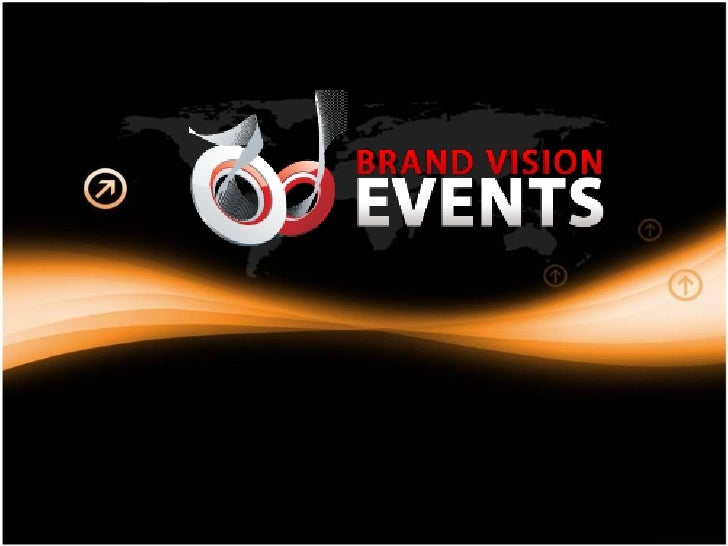 About us Brand Vision Events is working from past Eight years in punjab. We offer a wide assortment of services including ...