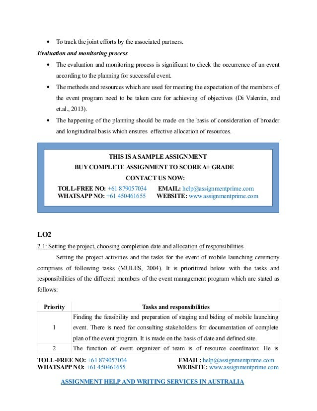 Dissertation Gantt Chart Vs Pert Chart Ppt