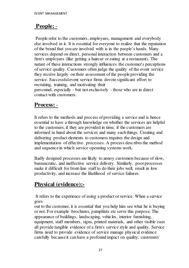 1984 Essay Thesis Writing A Short Essay Tips Myself Compare And Contrast Essay Topics For High School also Should Condoms Be Available In High School Essay Smart City Pune Essay Help Personal Essay Samples For High School