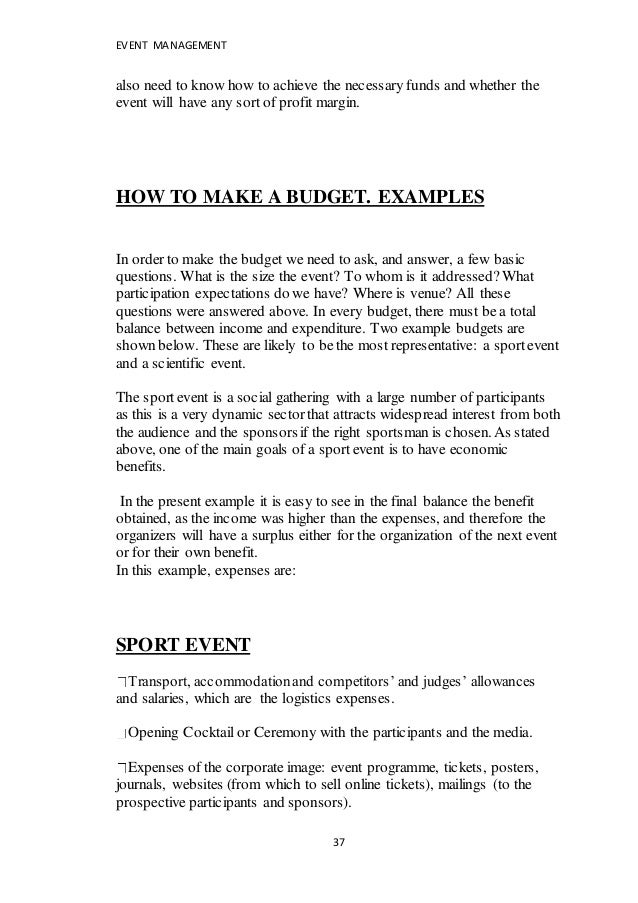 english essays who i am xi