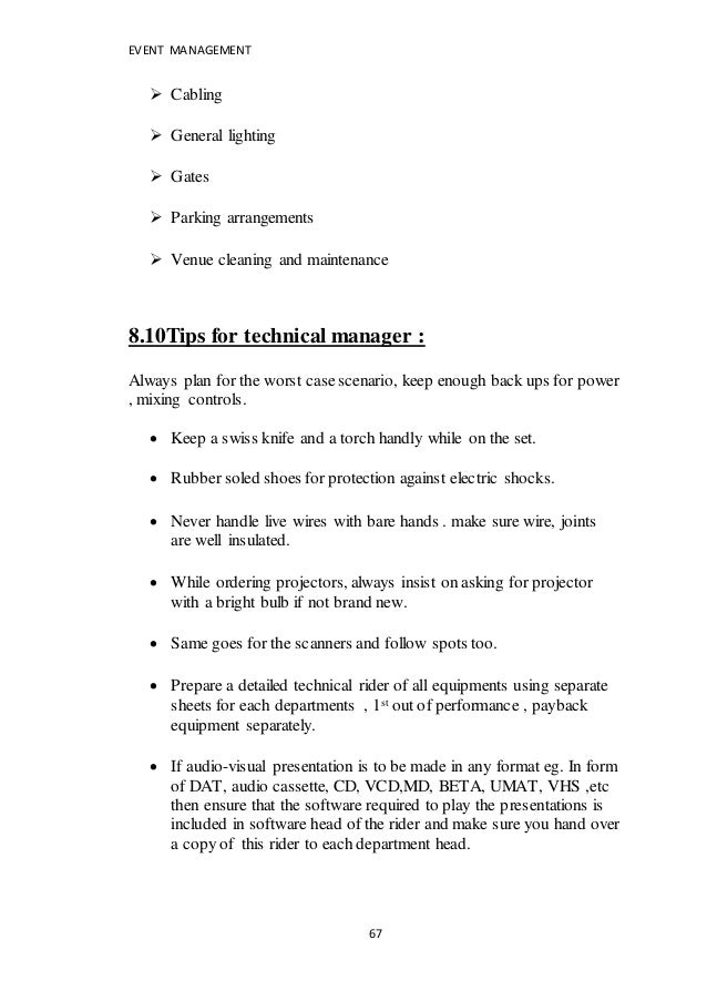 application letter sample for network engineer reflective essay