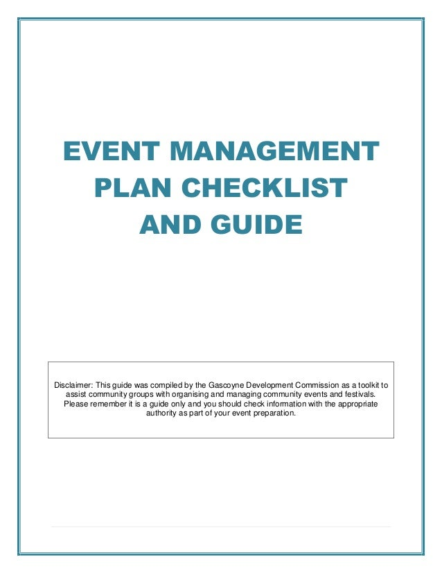 how to plan a community event koni polycode co
