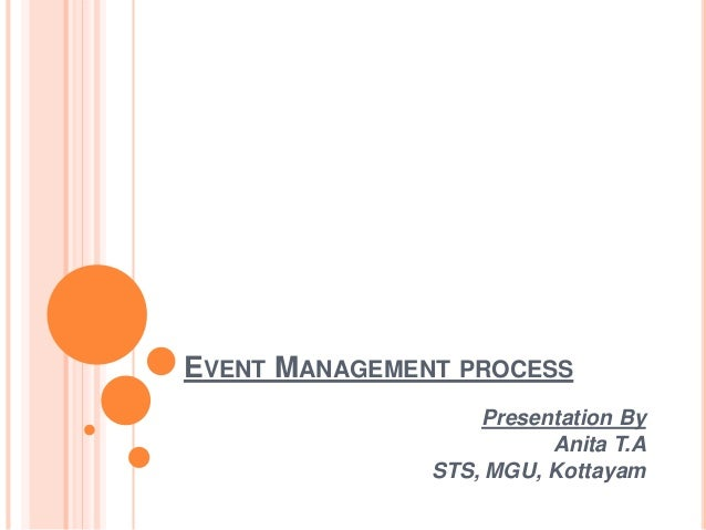 the campus wedding case of operation management 1 what is operations management operations management is the activity of managing the resources which are devoted to the production and delivery of.