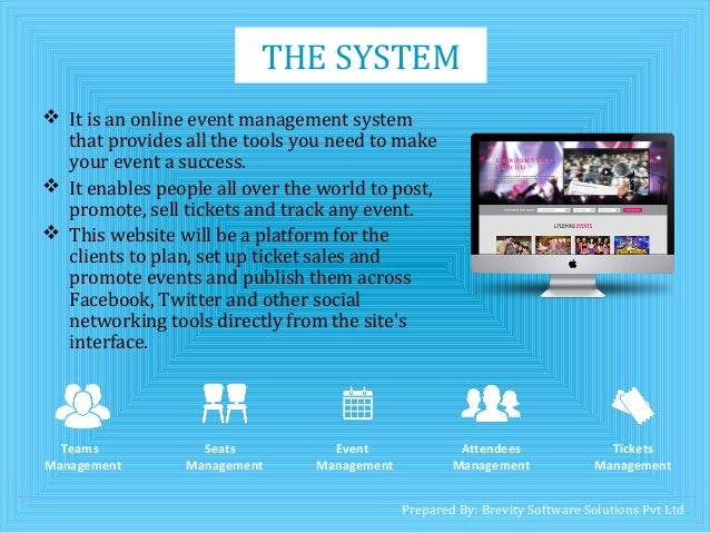 Online Event Management Software Development Company. Summit Christian College Migomobile Desktop 4. On Line Loan Applications Gas Business Cards. Moving Company Philadelphia Medical Spa Nyc. Customer Service Platform Vista Bank Aiken Sc. Filing Fictitious Business Name. First Time Home Buyer Houses. Goldman Sachs Phone Interview. Applying For Debit Card Online Marketing Blog