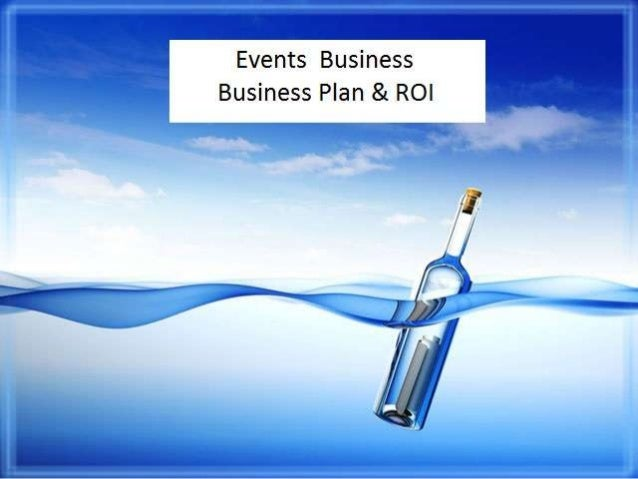 Business Divisions Management  Business @ Fooba wooba  Café  Saloon  External Events Business  Party