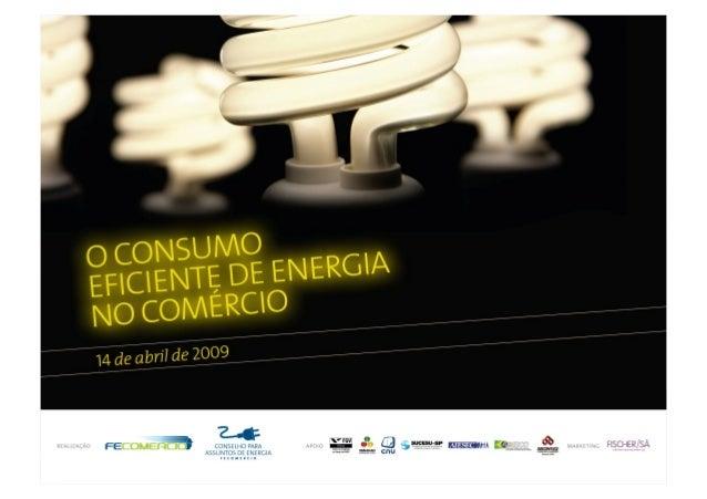 ABESCO - Associação Brasileira das Empresas de Serviços de Conservação de Energia Marco Antonio Donatelli ABESCO - Vice-Pr...