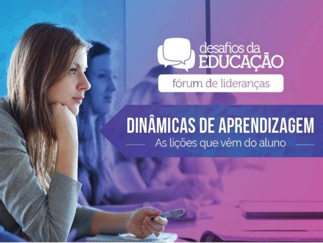 Desafios do docente na Educação Superior no século XXI: a sala de aula Profa. Dra. Josiane Tonelotto Agosto, 2015
