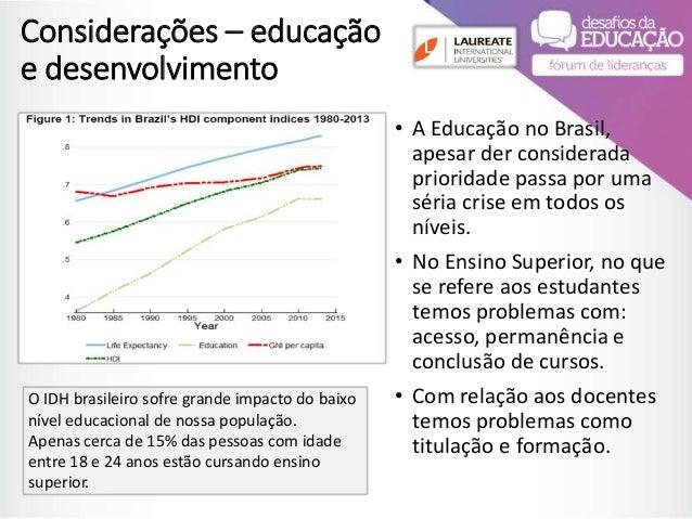 """""""Desafios do docente na educação do século XXI"""", por Josiane Tonelotto Slide 3"""