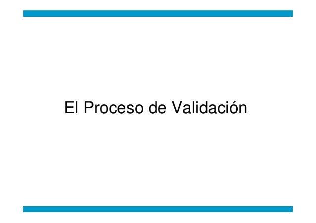 #CandidatosTouristTalent www.TouristTalent.es – info@TouristTalent.es