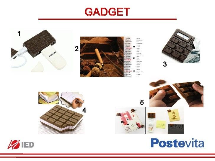 GADGET1    2                     3                 5        4