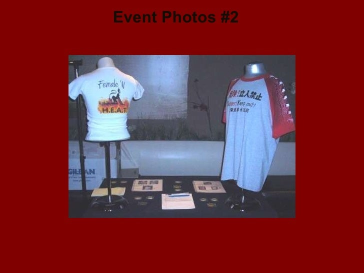 Event Photos #2