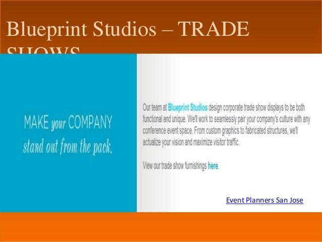 Event furniture rental event design oakland blueprint studios trade shows event planners san jose malvernweather Image collections
