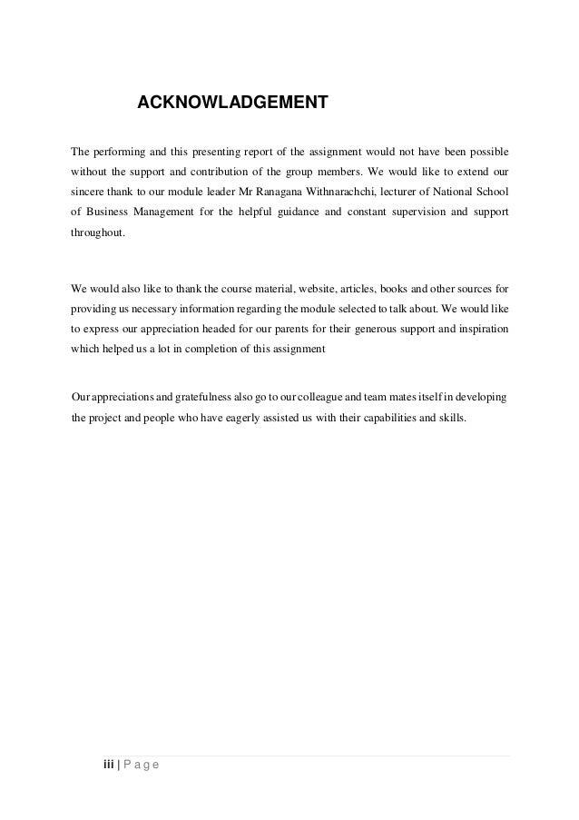 public library essay dublin 8