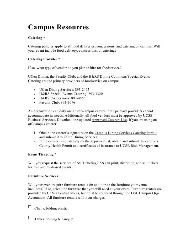 Business plan template for home staging home decor ideas business plan template for home staging accmission Gallery